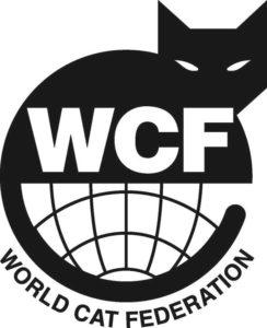 WCF_300